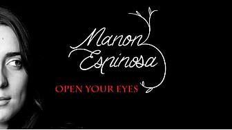 I'm Ready - Manon Espinosa ft. Yves Géleff - Live Caussade (Original Song)