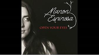 Manon Espinosa - Come Back (Official Audio)