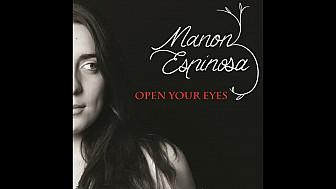 Manon Espinosa - Feeling (Official Audio)